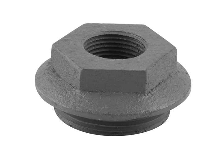 End Bush 1.5 Inch 0 5 Inch Inlet Left Right Hand Thread (1)