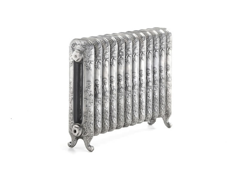 daisy-cast-iron-radiator-800-01.jpg
