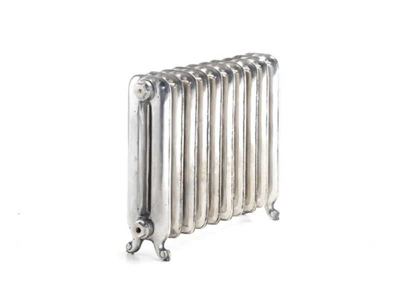 duchess-2-column-cast-iron-radiator-800-01.jpg