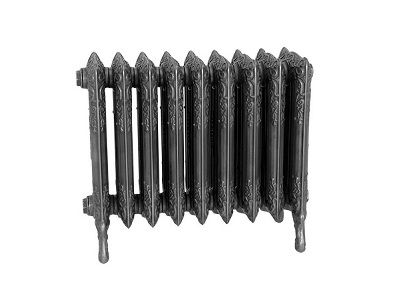 turin-cast-iron-radiator-800-01.jpg