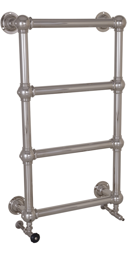 colossus-4-bar-wall-mounted-1000x600mm-nickel.jpg