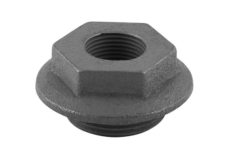 End Bush 1.25 Inch 0 75 Inch Inlet Left Right Hand Thread