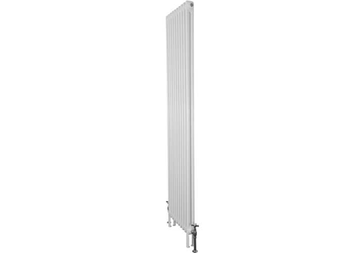 enderby-2-column-10-section-1800mm.jpg