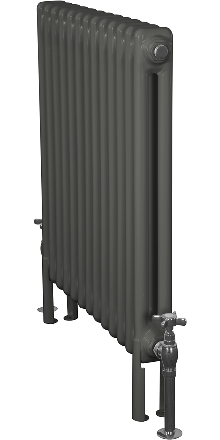 enderby-2-column-13-section-600mm.jpg