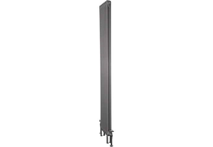 enderby-2-column-6-section-1800mm.jpg