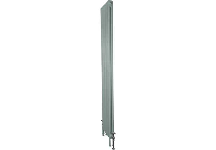 enderby-2-column-8-section-1800mm.jpg