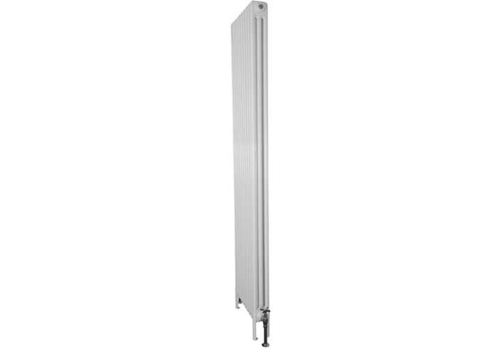 enderby-3-column-10-section-1800mm.jpg