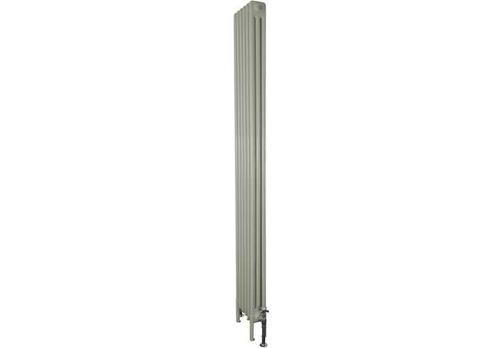 enderby-3-column-6-section-1800mm.jpg