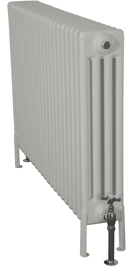 enderby-4-column-22-section-600mm.jpg