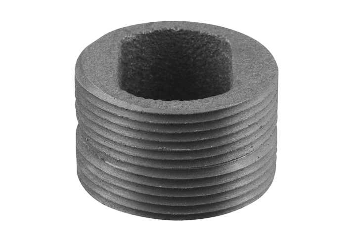 Steel Connector 1 5 Inch