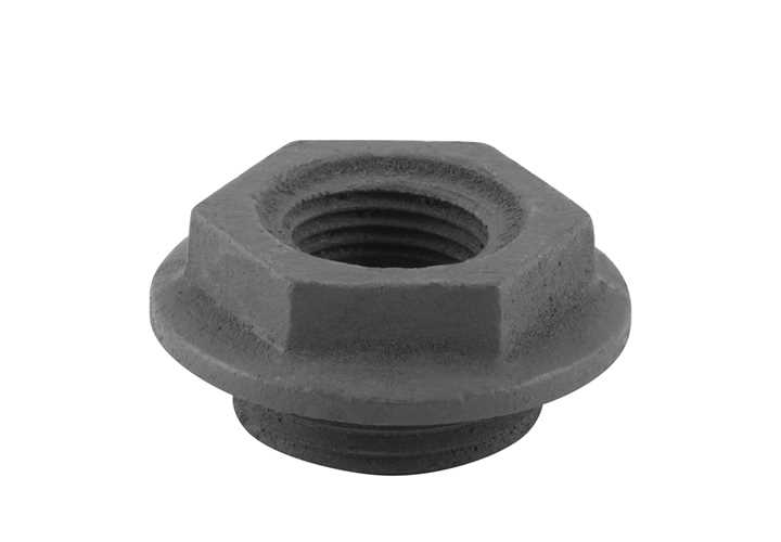 End Bush 1.5 Inch 0 5 Inch Inlet Left Right Hand Thread (2)