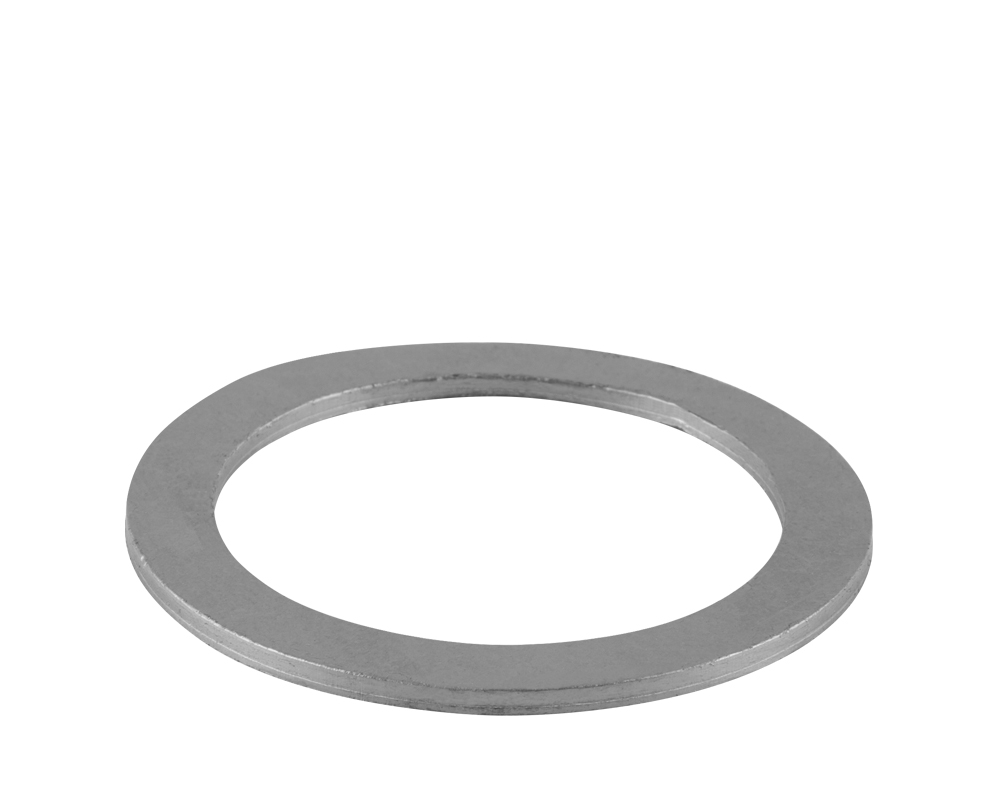 Graphite Gasket 62Mmx47mmx2mm