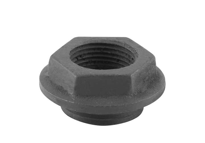 End Bush 1 Inch 0 75 Inch Inlet Left Right Hand Thread